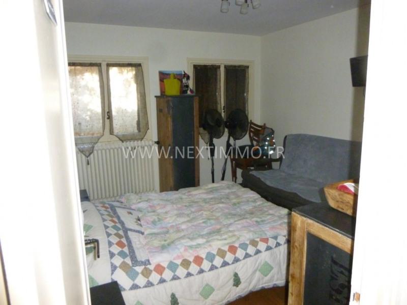Sale apartment Saint-martin-vésubie 215000€ - Picture 16