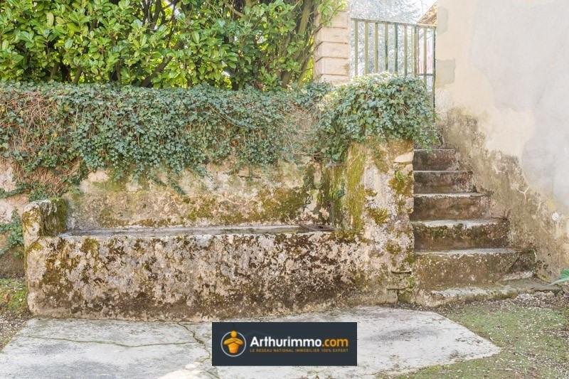 Investment property house / villa Les avenieres 312500€ - Picture 10