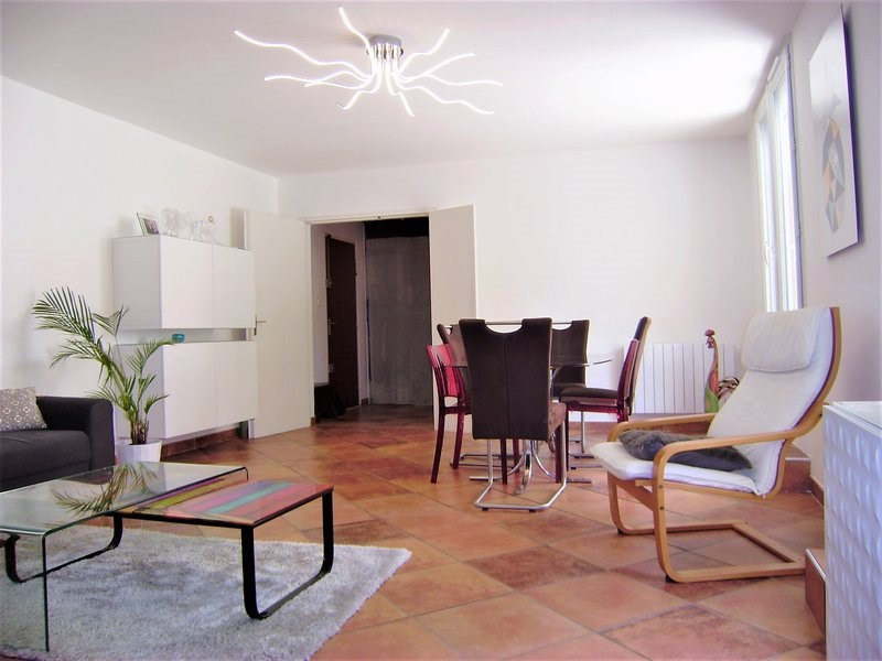 Vente appartement Dardilly 387 000€ - Photo 3