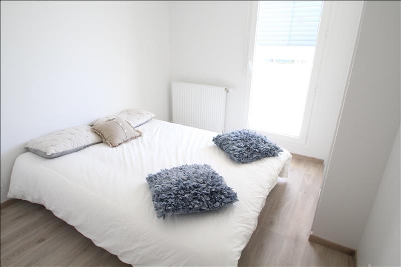 Sale apartment Barberaz 306000€ - Picture 5