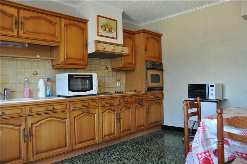 Sale house / villa Arbent 199000€ - Picture 7