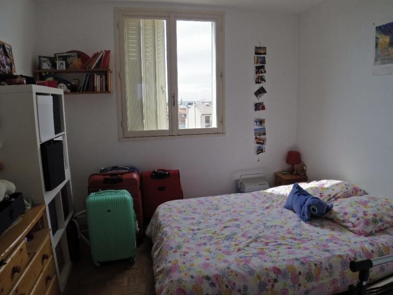 Rental apartment Toulouse 755€ CC - Picture 7