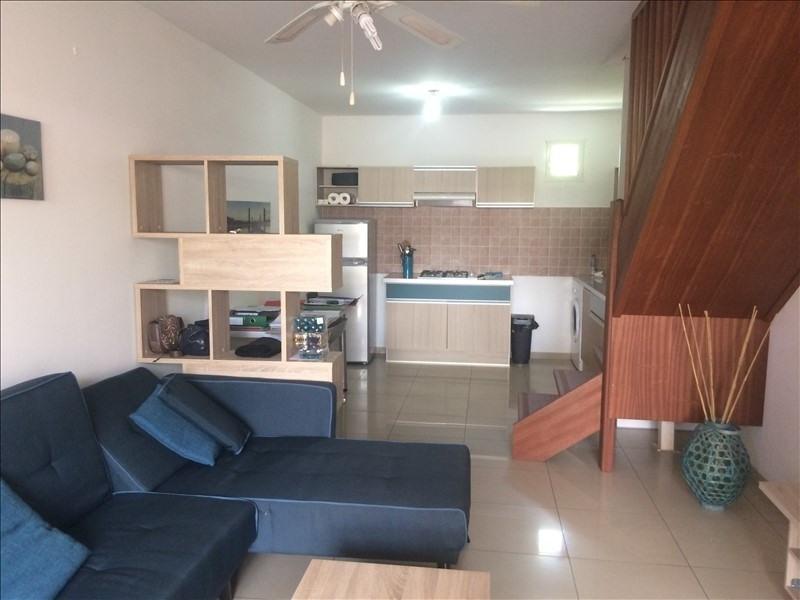 Rental house / villa St paul 1000€ CC - Picture 4