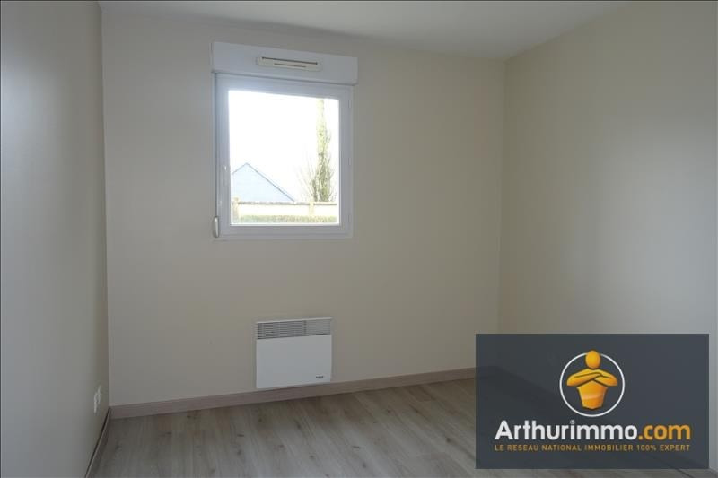Vente appartement Plerin 97704€ - Photo 3
