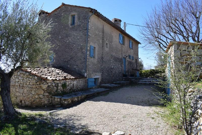 Deluxe sale house / villa Mons 715000€ - Picture 14