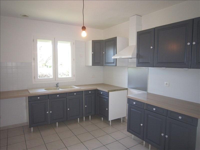 Vente maison / villa St cyprien 265000€ - Photo 6