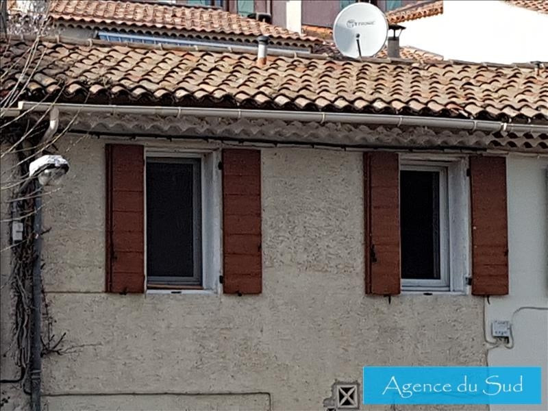 Vente maison / villa Peypin 250 000€ - Photo 5