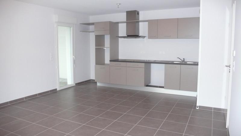Location appartement Saint-jean-de-luz 811€ CC - Photo 2