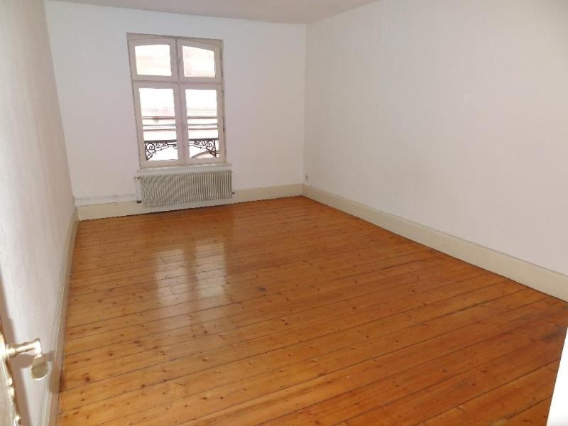 Location appartement Strasbourg 870€ CC - Photo 5