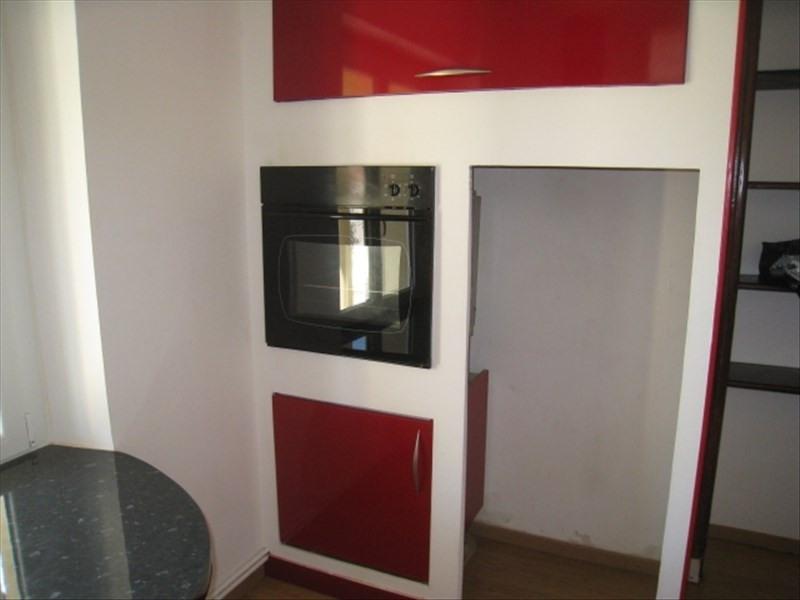 Vente maison / villa Carcassonne 161750€ - Photo 10