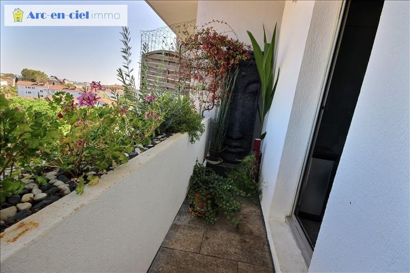 Sale apartment Montpellier 225000€ - Picture 10