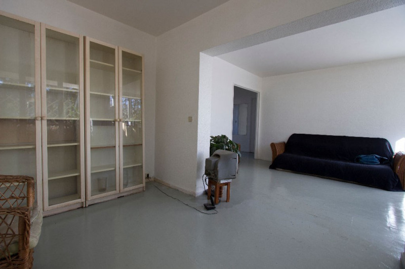 Vente appartement Colombes 171 000€ - Photo 2