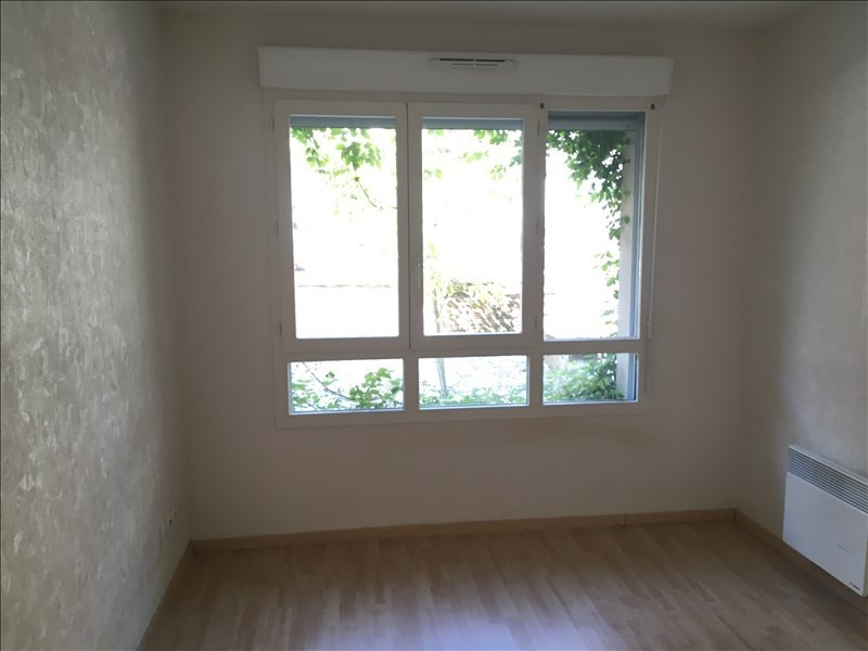 Vente appartement Vendome 86 000€ - Photo 6
