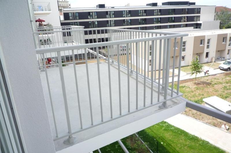 Location appartement Dijon 615€ CC - Photo 6