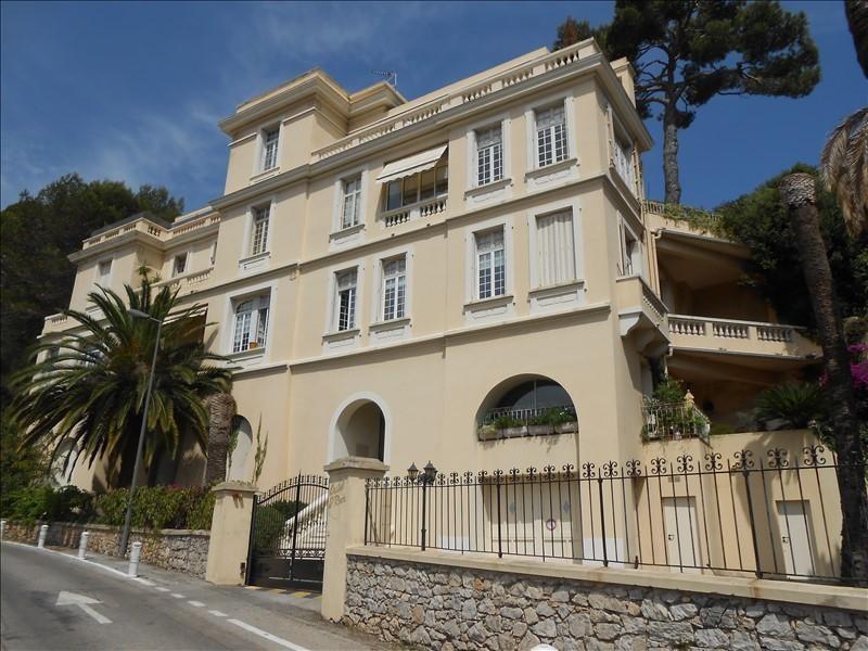 Vente appartement Vallauris 280000€ - Photo 1