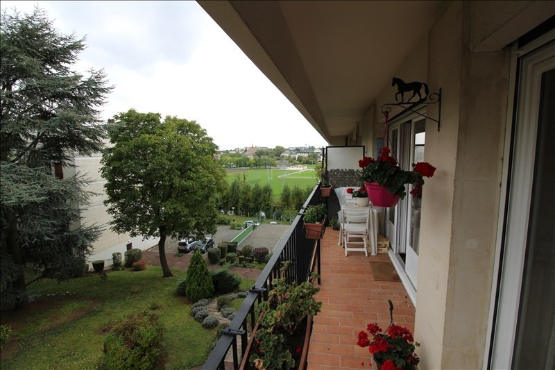 Vente appartement Chartres 154 300€ - Photo 2