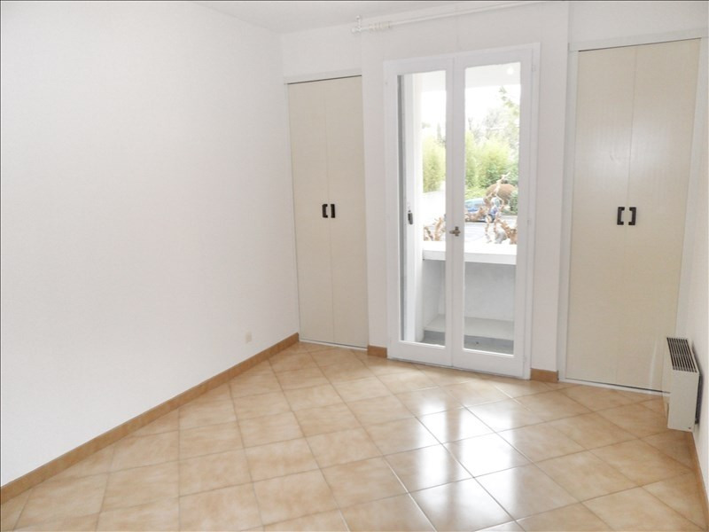 Location appartement Montpellier 640€ CC - Photo 5