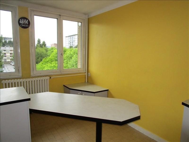 Vente appartement Annecy 211000€ - Photo 4