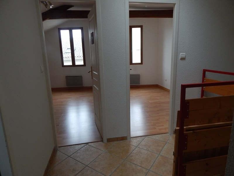 Vente maison / villa Aixe sur vienne 117000€ - Photo 4