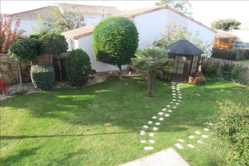 Deluxe sale house / villa Vaux sur mer 579000€ - Picture 8
