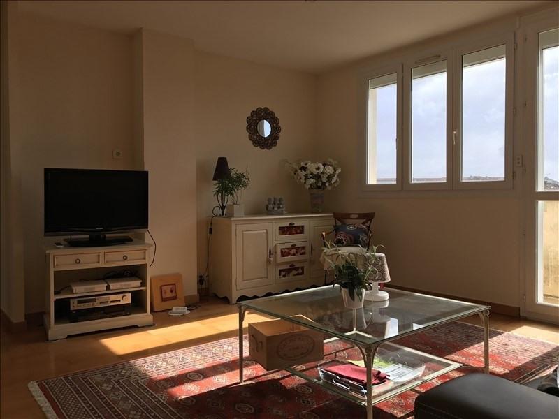 Vente appartement Niort 77500€ - Photo 1