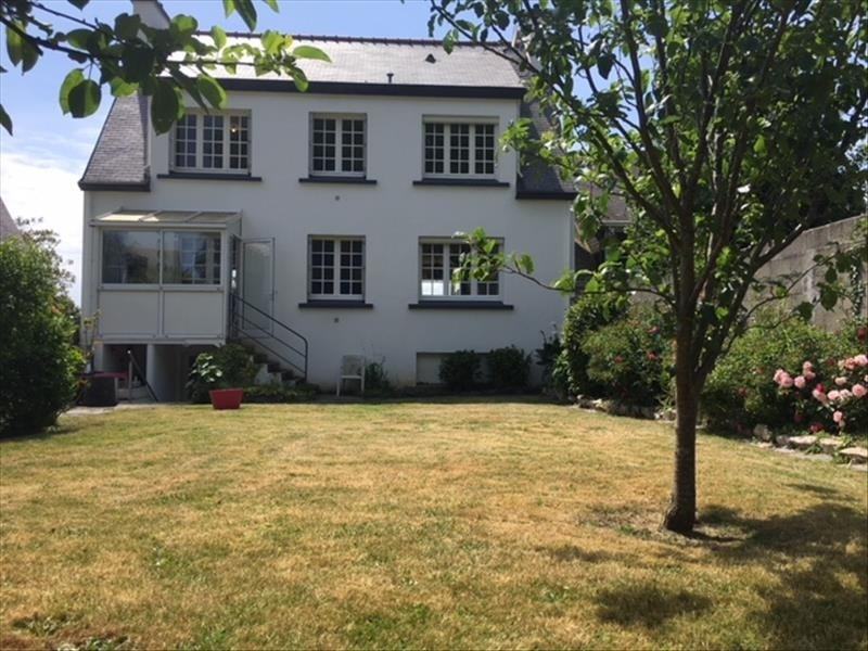 Venta  casa Benodet 472500€ - Fotografía 7