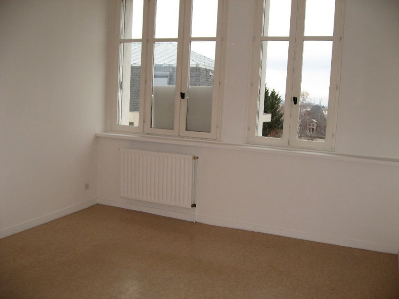 Rental apartment Limoges 470€ CC - Picture 3
