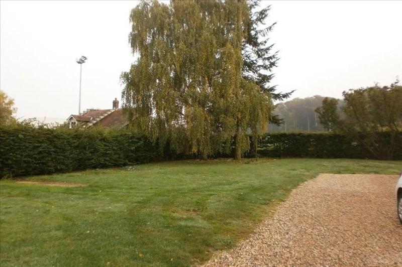 Vente maison / villa Villers cotterets 375000€ - Photo 8