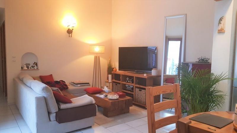 Sale house / villa Ormesson sur marne 346000€ - Picture 2
