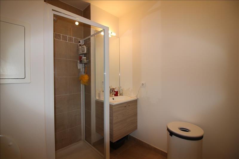 Rental apartment Boulogne billancourt 1600€ CC - Picture 7