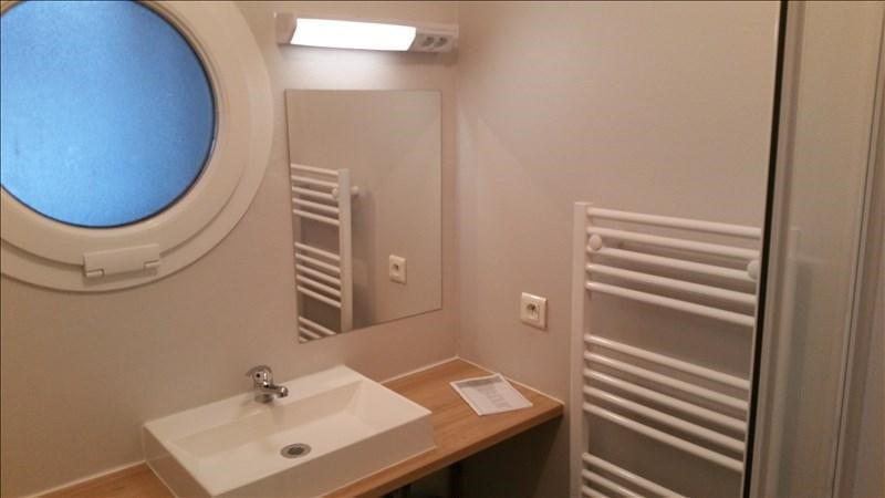 Location appartement Trelissac 578€ CC - Photo 3