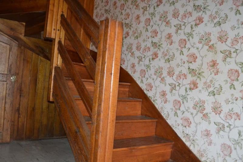 Vente maison / villa Bagneres de bigorre 137000€ - Photo 14
