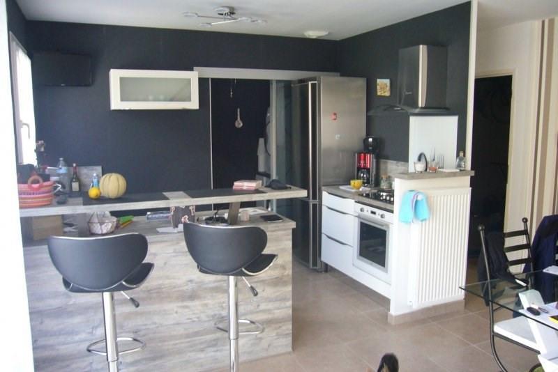 Vente maison / villa Auneau 230000€ - Photo 3