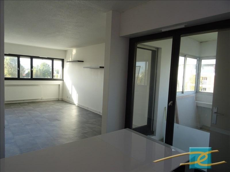 Sale apartment Merignac 201400€ - Picture 7