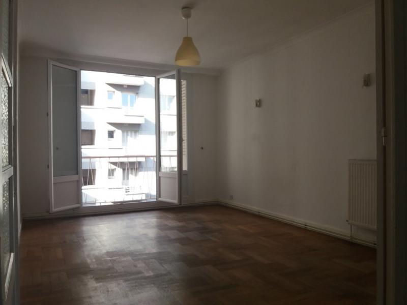 Sale apartment Grenoble 129500€ - Picture 9