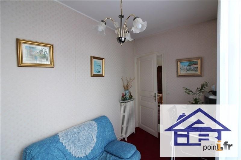 Vente maison / villa Mareil marly 769000€ - Photo 11