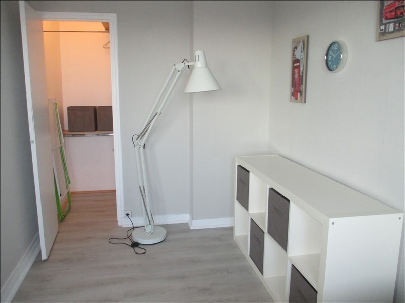 Sale apartment Troyes 49 900€ - Picture 3