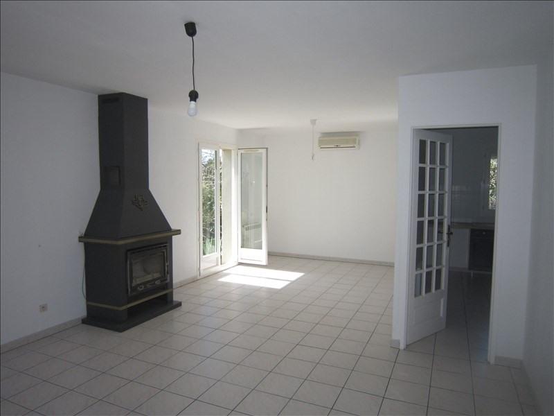 Vente maison / villa St cyprien 265000€ - Photo 5
