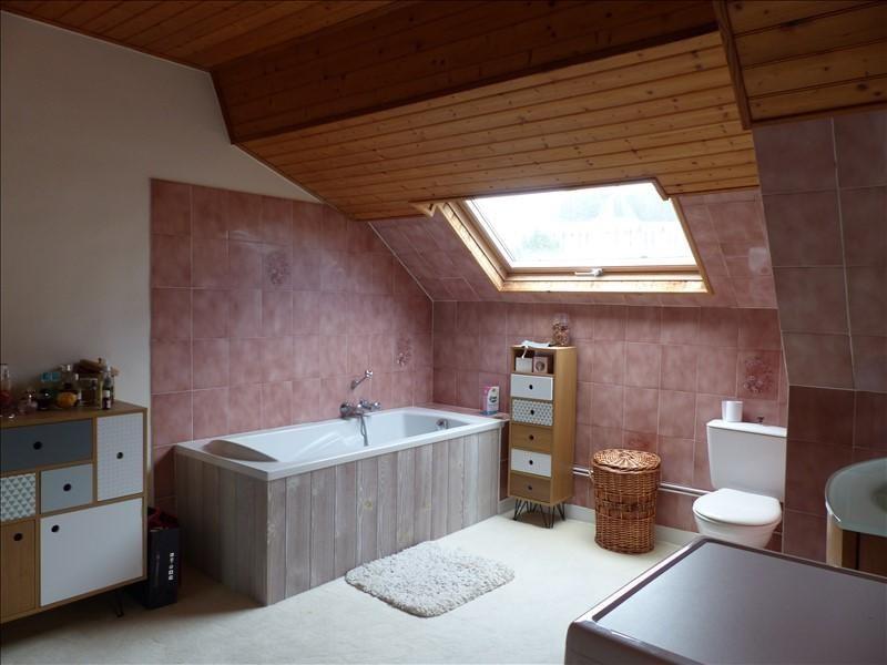 Sale house / villa St pere en retz 303050€ - Picture 5