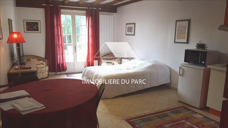 Sale house / villa Corbeil-essonnes 495000€ - Picture 3