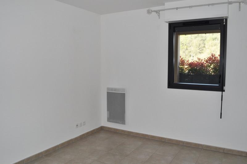 Affitto appartamento Aix-en-provence 765€ CC - Fotografia 6