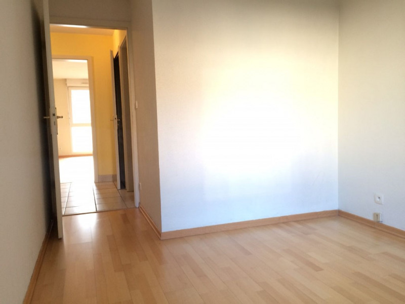 Rental apartment Strasbourg 800€ CC - Picture 4