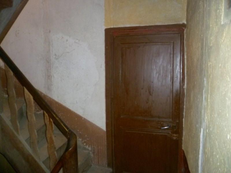 Sale house / villa St laurent de chamousset 60000€ - Picture 5
