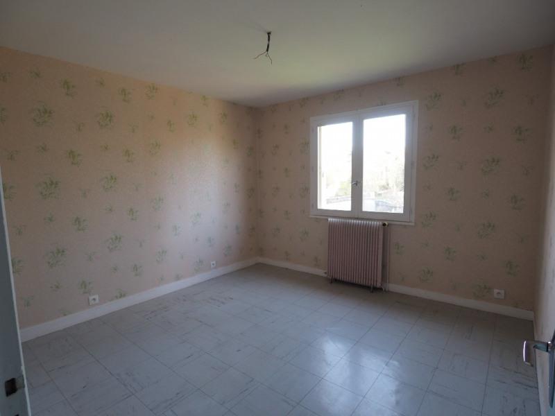 Sale house / villa Vaux le penil 249000€ - Picture 7