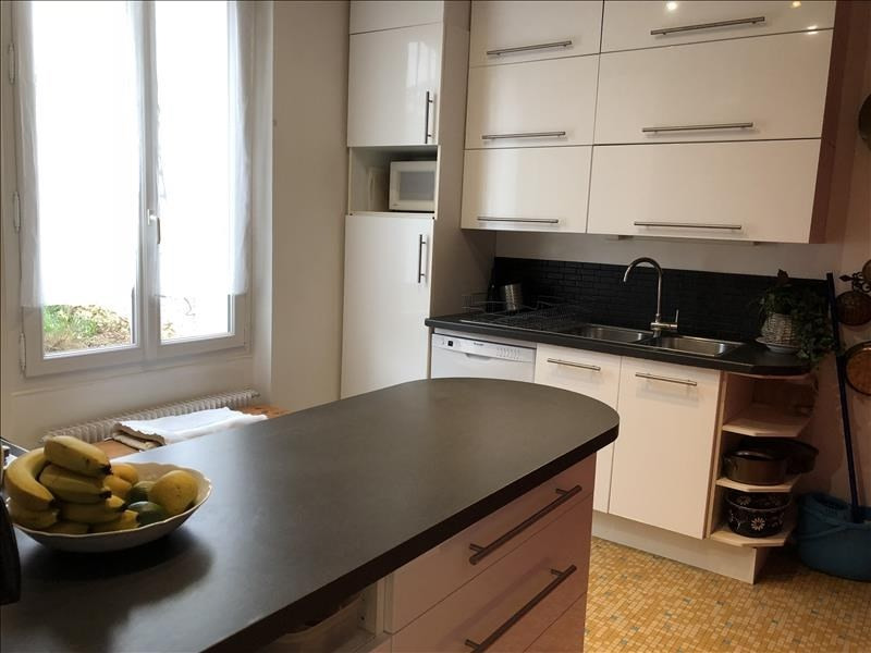 Vente maison / villa Combs la ville 575 000€ - Photo 5