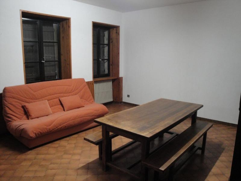 Deluxe sale house / villa Choisy 620000€ - Picture 5