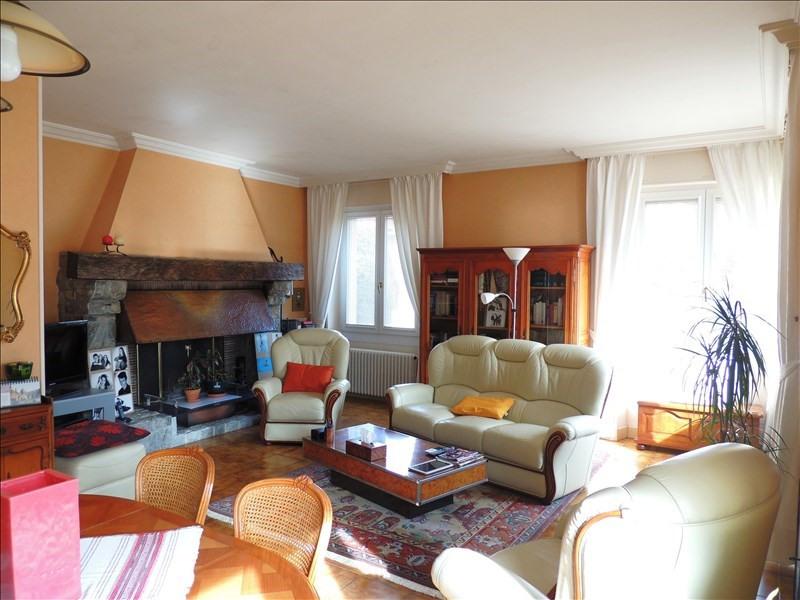 Vente maison / villa Proche mazamet 210000€ - Photo 2