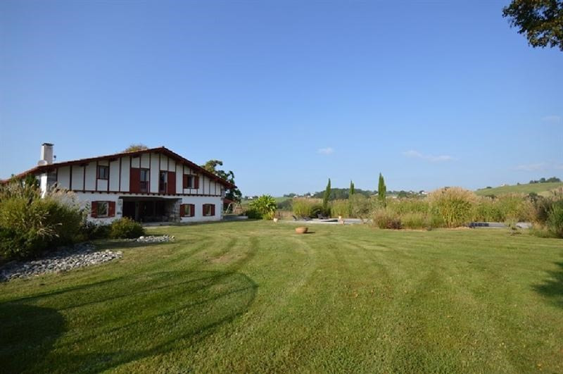 Sale house / villa Souraïde 960 000€ - Picture 3