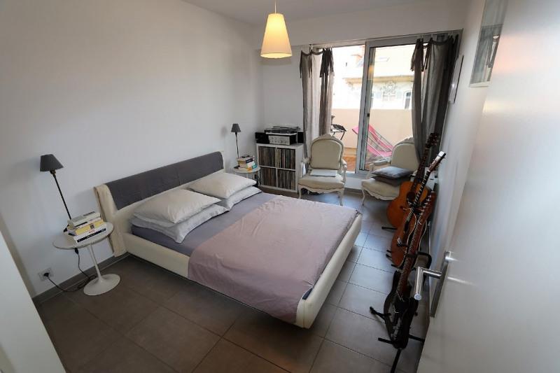 Revenda apartamento Nice 349000€ - Fotografia 8
