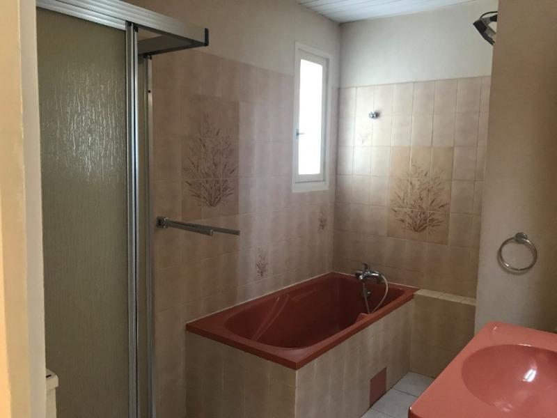 Rental house / villa Colomiers 1070€ CC - Picture 4